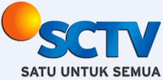 Sinyal SCTV dan Indosiar Hilang atau Lemah, Inilah Frekuensinya