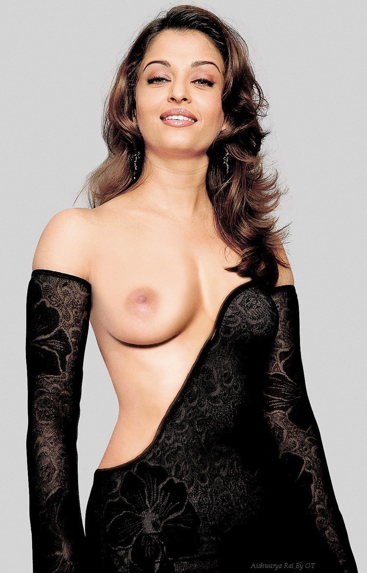 Aishwarya rai boob video