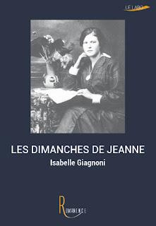 http://www.editionsdelaremanence.fr/produit/les-dimanches-de-jeanne/