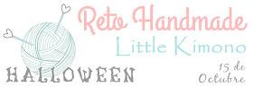 http://www.littlekimono.com/2018/09/reto-handmade-halloween.html