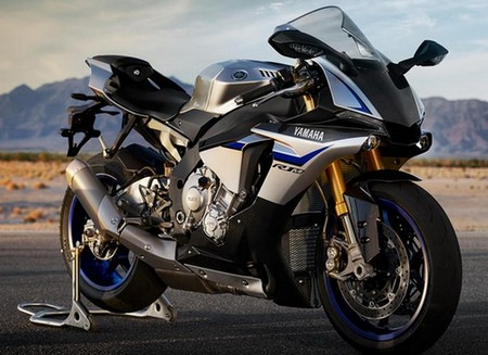 modifikasi yamaha R6