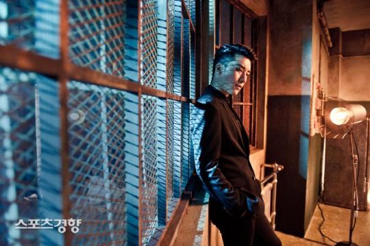 Burning Sun, Seungri'nin bir hafta önce istifa ettiğini söyledi