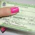 STF anula 3 milhões de títulos de eleitores sem biometria