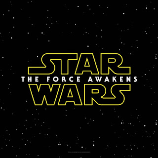 star wars the force awakens soundtracks