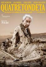 Quatretondeta (2016)