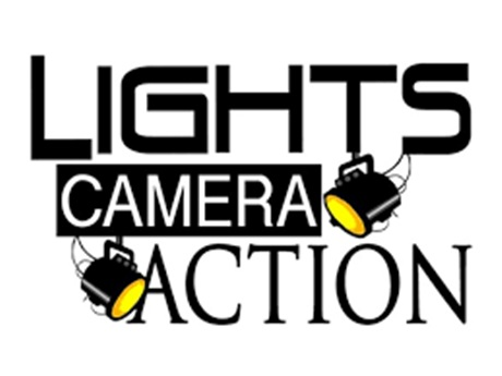 Lights Camera Action 21-05-2017 – Zee Tamil Show