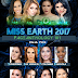 Miss Earth 2017 Final Prediction
