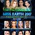 Miss Earth 2017 Final Prediction