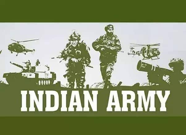 Indian Army Day 2019 | World's 2nd largest officers & Soldiers.