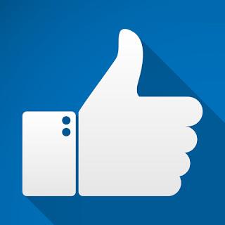 cyberlikes-increase-facebook-likes-apk-download-free