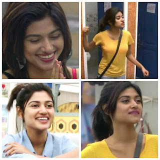 bigboss oviya kavithai, Bigboss tamil oviya kavithaigal, oviya romantic poems, Tamil trending oviya kavithai, download oviya poems with images