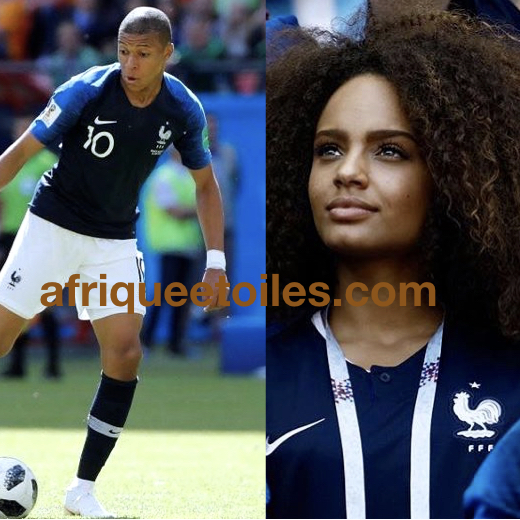 alicia-aylies-mbappe
