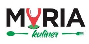 https://www.kuduskerja.com/2018/12/lowongan-kerja-breadstar-muria-kuliner.html
