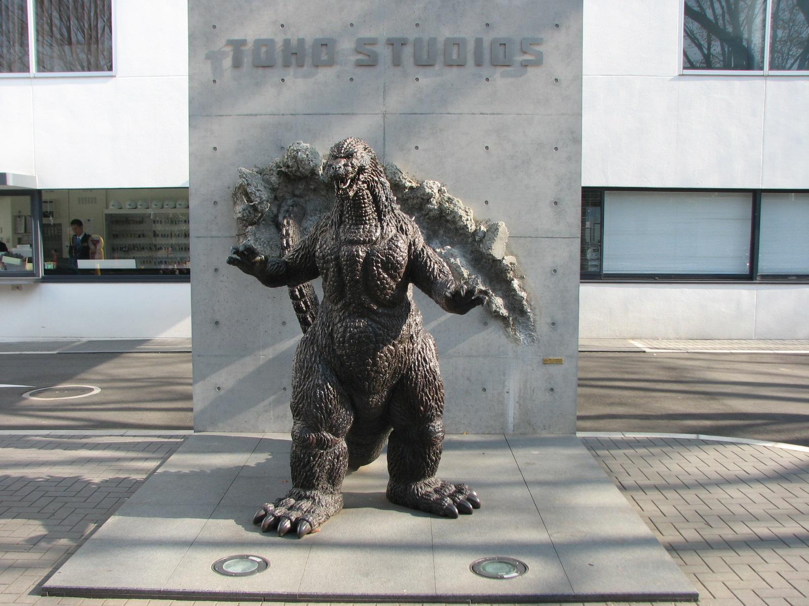 godzilla 1989 statue - 1200×630
