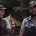 Movie Tucker & Dale vs. Evil (2010)