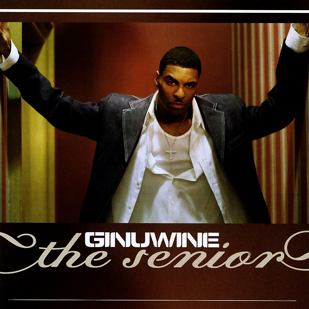Ginuwine The Life – Daily Motivational Quotes