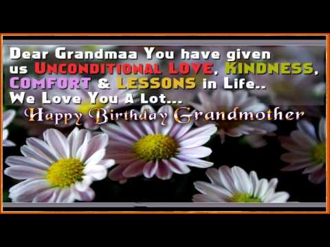 Happy mothers day grandma HD wallpaper images facebook Whatsapp Pics