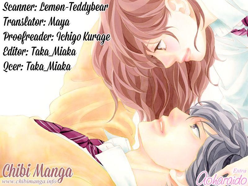 Dilarang COPAS - situs resmi www.mangacanblog.com - Komik ao haru ride 050 - kebahagiaan mereka 51 Indonesia ao haru ride 050 - kebahagiaan mereka Terbaru 2|Baca Manga Komik Indonesia|Mangacan