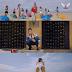 VIDEO : Mr Nay ft Rich Mavoko - Acheze (Official Video)@JM MUSIC MEDIA