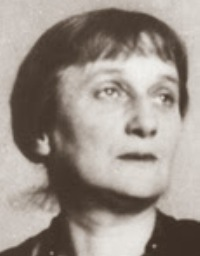 Ана Андрејевна Ахматова | ДУГО САМ