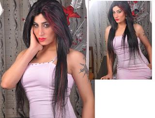 صباح  البلد  لبنان اريد التعارف على اصدقاء من لبنان او من اى بلد عربي