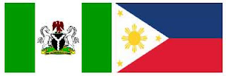 nigeria-embassy-in-manila-phillippines-phone-email-address-contact