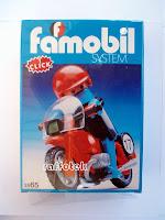 famobil