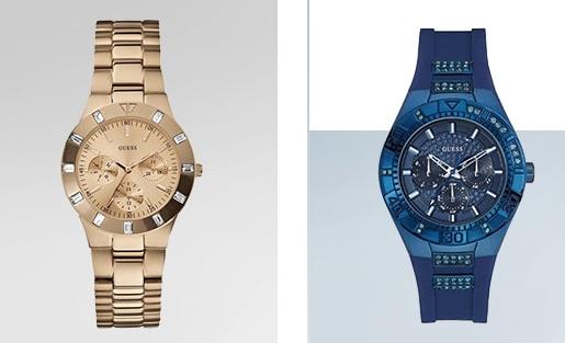 Jam tangan wanita harga terjangkau