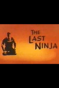 der letzte ninja