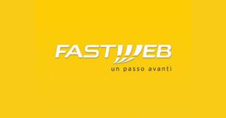 Tariffe Fastweb per Internet