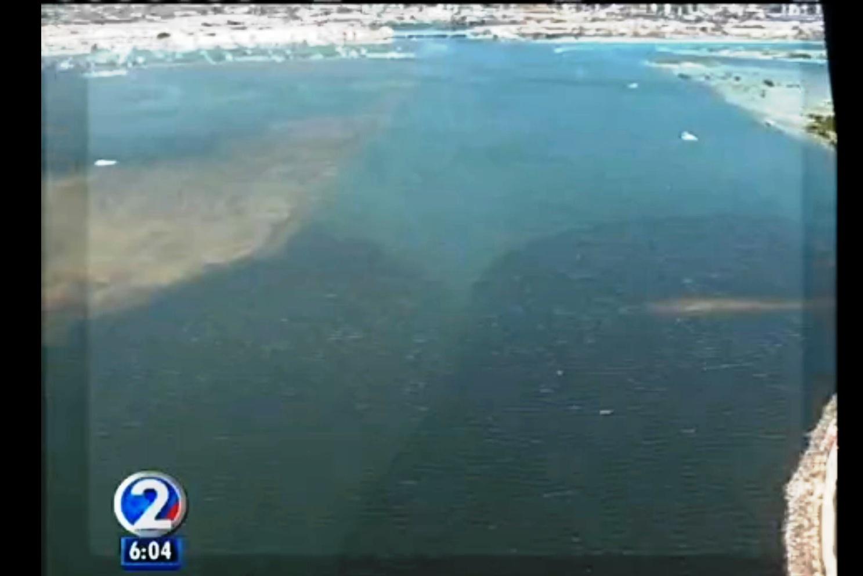 all hawaii news  epa matson reach settlement on molasses spill zuckerberg takes to facebook to dispute kauai stories innocence project takes on dana murder case
