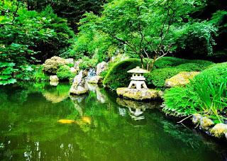 الحديقة اليابانية المذهلة أمريكا japanesegarden2.jpg