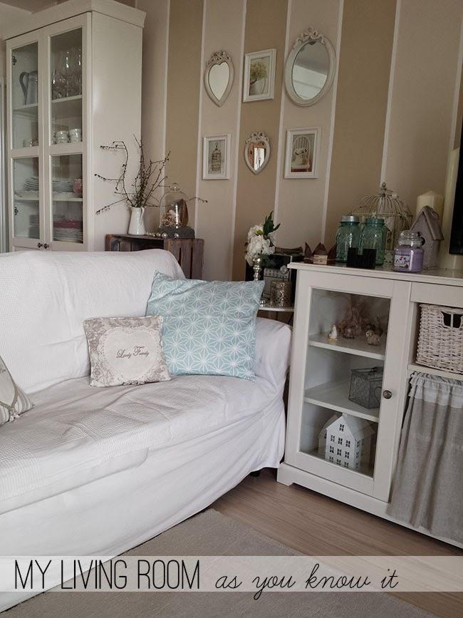 {Real Bloggers}: il mio soggiorno come non l'avete mai ...