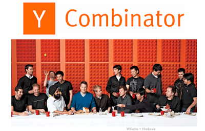 Inside stories from YC alumni; how to get into Y combinator; Tips on YC application; How to prepare for YC application