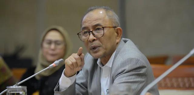 Said Didu Dicopot, PKS: BUMN Milik Rakyat, Bukan Milik Penguasa