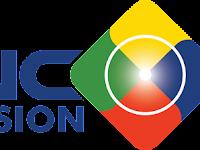 Lowongan Kerja PT. Binajasa Sumber Sarana (MNC Vision)