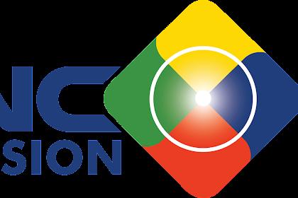 Lowongan PT. Binajasa Sumber Sarana (MNC Indovision) Cabang Lampung
