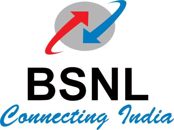 BSNL Recruitment Junior Engineer Apply Online
