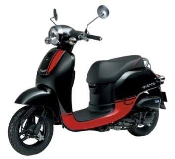Upcoming 2016 Honda Metropolitan Scooter Hd Wallpapers