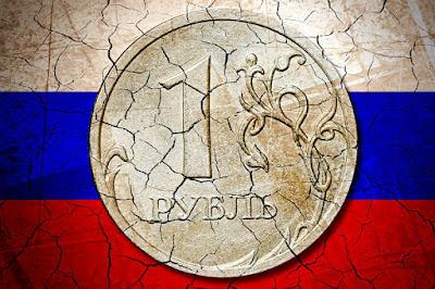 Российская экономика непременно рухнет — эксперт