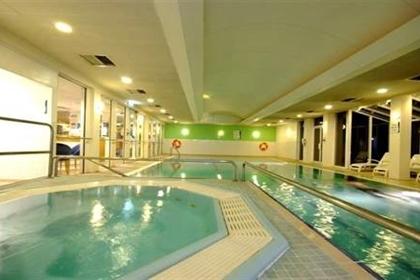 lebellelavie - A spa day treat with Bannatyne Health Club & Spa