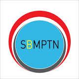 Informasi SBMPTN 2017