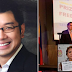 UP Doctor Slams The Liberal Party For Awarding De Lima An International Award Of Freedom