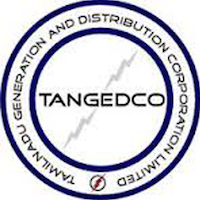 Tamil Nadu Generation and Distribution Corporation Limited TANGEDCO
