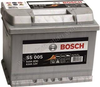 bosch-s5-silver-plus-63-ah