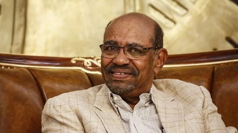 هروب شقيق الرئيس السوداني المعزول عمر البشير إلى تركيا!
