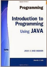 java how to program 9th edition pdf free download