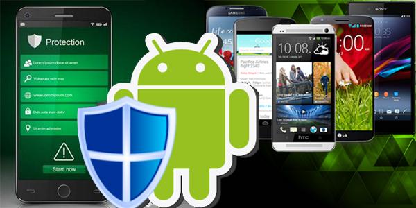 5 Aplikasi Antivirus Smartphones Android Terbaik Terbaru