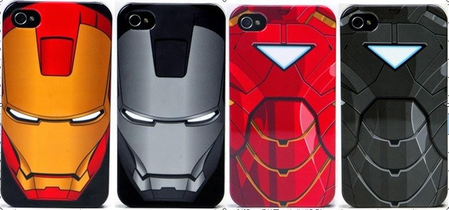 人気Iphone5カバー,iPhone 6ケース安い通販: 可愛 アイフォン5 ...