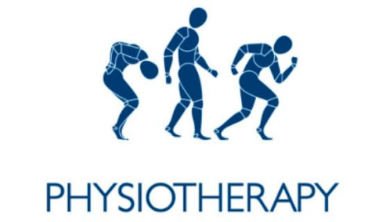 alamat praktek dan klinik fisioterapi di jakarta